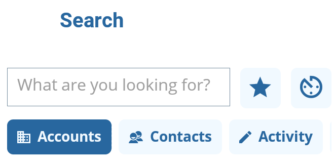TDF_Search.png